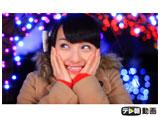 テレ朝動画「ももクロChan〜Momoiro Clover Z Channel〜 #163」