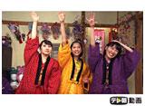 テレ朝動画「ももクロChan〜Momoiro Clover Z Channel〜 #164」