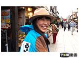 テレ朝動画「ももクロChan〜Momoiro Clover Z Channel〜 #165」