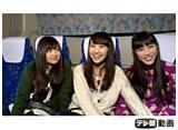 テレ朝動画「ももクロChan〜Momoiro Clover Z Channel〜 #166」