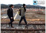 TBSオンデマンド「Kesennuma,Voices.3 東日本大震災復興特別企画〜2013 堤幸彦の記録〜」