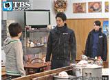 TBSオンデマンド「S-最後の警官- #10」