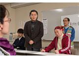 テレビ東京オンデマンド「三匹のおっさん #4」