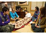 テレビ東京オンデマンド「三匹のおっさん #5」