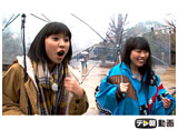 テレ朝動画「ももクロChan〜Momoiro Clover Z Channel〜 #167」
