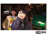 テレ朝動画「ももクロChan〜Momoiro Clover Z Channel〜 #168」