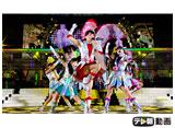 テレ朝動画「ももクロChan〜Momoiro Clover Z Channel〜 #171」