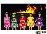テレ朝動画「ももクロChan〜Momoiro Clover Z Channel〜 #172」