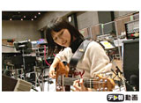 テレ朝動画「ももクロChan〜Momoiro Clover Z Channel〜 #173」