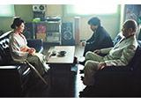 テレビ東京オンデマンド「リバースエッジ 大川端探偵社 #2」