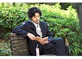 テレビ東京オンデマンド「リバースエッジ 大川端探偵社 #3」