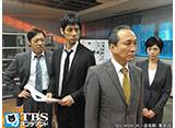 TBSオンデマンド「MOZU Season1〜百舌の叫ぶ夜〜 #6」