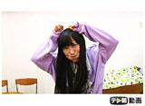テレ朝動画「ももクロChan〜Momoiro Clover Z Channel〜 #174」
