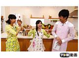 テレ朝動画「ももクロChan〜Momoiro Clover Z Channel〜 #175」