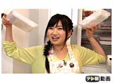 テレ朝動画「ももクロChan〜Momoiro Clover Z Channel〜 #176」
