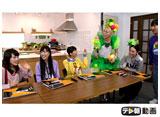 テレ朝動画「ももクロChan〜Momoiro Clover Z Channel〜 #177」