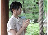 カンテレドーガ「横山由依(AKB48)がはんなり巡る 京都 美の音色 #1」