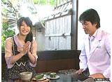 カンテレドーガ「横山由依(AKB48)がはんなり巡る 京都 美の音色 #2」
