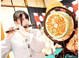 カンテレドーガ「横山由依(AKB48)がはんなり巡る 京都 美の音色 #5」