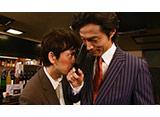 テレビ東京オンデマンド「俺のダンディズム #7」
