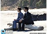 TBSオンデマンド「MOZU Season1〜百舌の叫ぶ夜〜 #9」