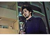 テレビ東京オンデマンド「リバースエッジ 大川端探偵社 #7」