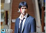 TBSオンデマンド「MOZU Season1〜百舌の叫ぶ夜〜 #10」