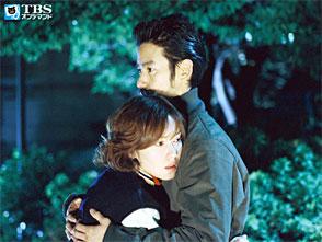 TBSオンデマンド「真夏のメリークリスマス #10」