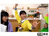 テレ朝動画「ももクロChan〜Momoiro Clover Z Channel〜 #178」
