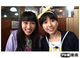 テレ朝動画「ももクロChan〜Momoiro Clover Z Channel〜 #179」