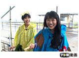 テレ朝動画「ももクロChan〜Momoiro Clover Z Channel〜 #180」