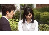 テレビ東京オンデマンド「俺のダンディズム #11」