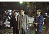 テレビ東京オンデマンド「リバースエッジ 大川端探偵社 #10」