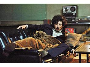 テレビ東京オンデマンド「リバースエッジ 大川端探偵社 #12」