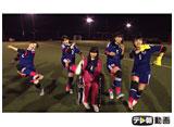 テレ朝動画「ももクロChan〜Momoiro Clover Z Channel〜 #186」