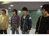 テレビ東京オンデマンド「アオイホノオ #3」