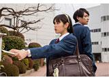 イタズラなKiss〜Love in TOKYO #1