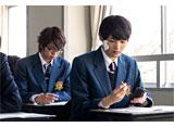 イタズラなKiss〜Love in TOKYO #4