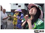 テレ朝動画「ももクロChan〜Momoiro Clover Z Channel〜 #189」