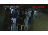 テレビ東京オンデマンド「島田秀平の怪談奇談 #21」
