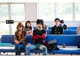 テレビ東京オンデマンド「アオイホノオ #7」