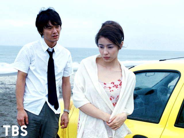 TBSオンデマンド「恋がしたい恋がしたい恋がしたい #2」