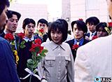 TBSオンデマンド「コワイ童話『シンデレラ』」 30daysパック