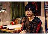テレビ東京オンデマンド「アオイホノオ #9」