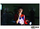 テレ朝動画「ももクロChan〜Momoiro Clover Z Channel〜 #195」