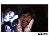 テレ朝動画「ももクロChan〜Momoiro Clover Z Channel〜 #196」