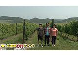 おにぎりあたためますか 真夏の北海道編・札幌〜オロロン〜空知の旅 #5