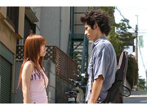 東京フレンズ #2
