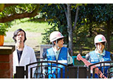 テレビ東京オンデマンド「玉川区役所 OF THE DEAD #2」