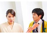 テレビ東京オンデマンド「玉川区役所 OF THE DEAD #3」